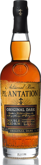 plantation 3 stars.png