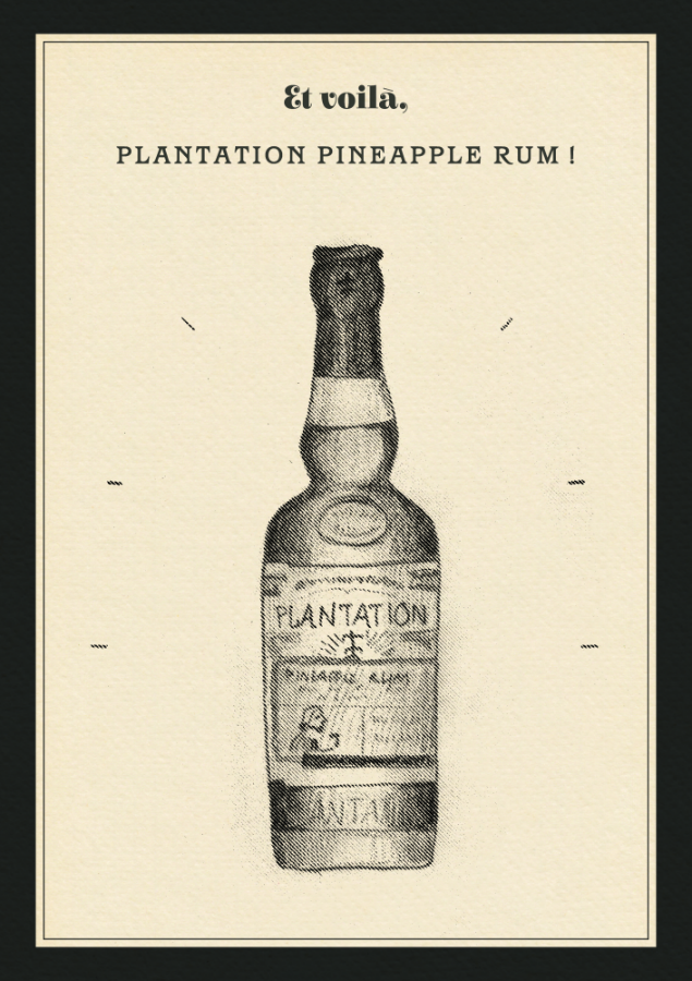 Plantation-Rum-Pineapple-scene-13.png