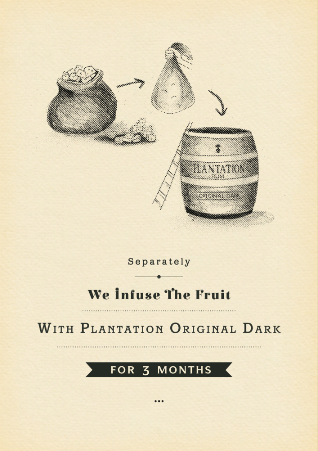 Plantation-Rum-Pineapple-scene-10.png