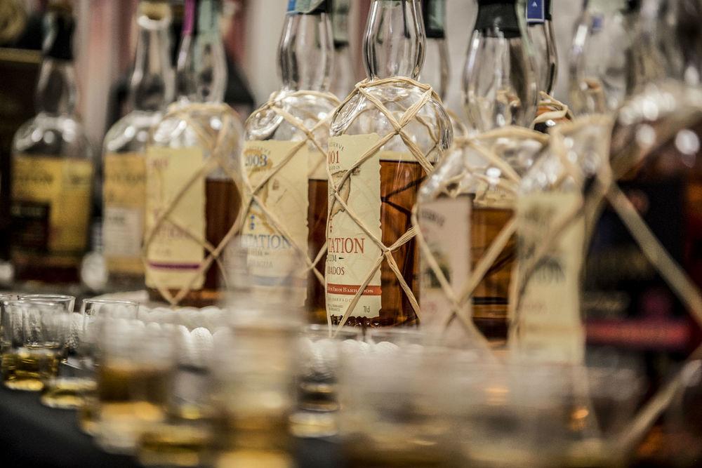 Rum Day-Milan4.jpg