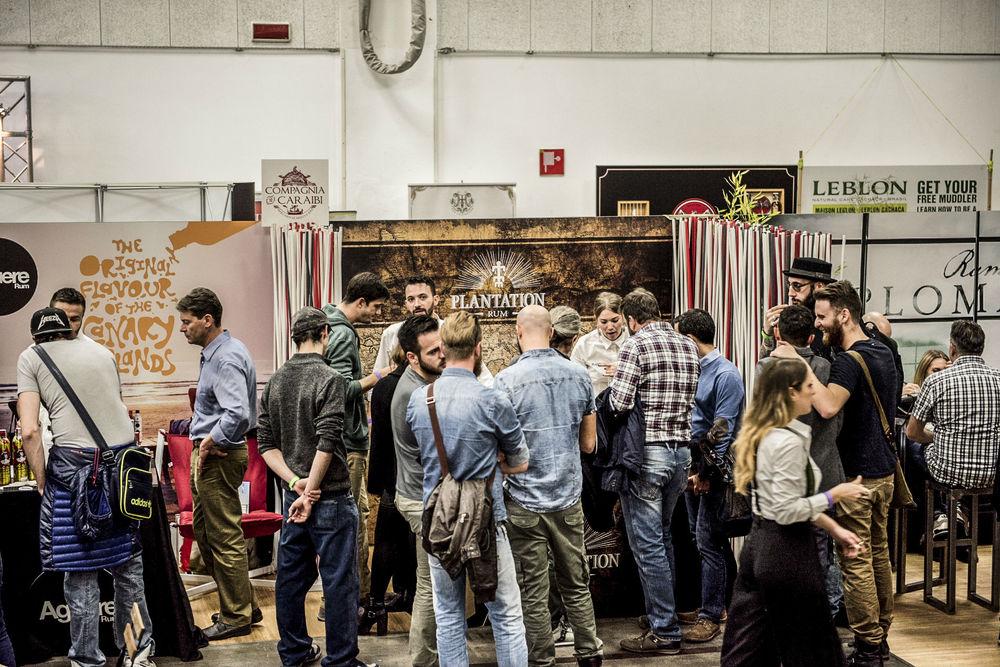 Rum Day-Milan2.jpg