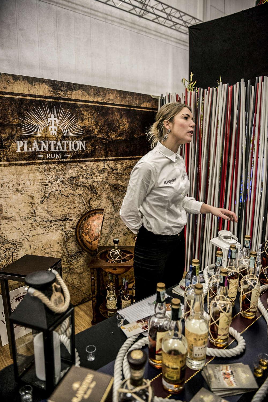Rum Day-Milan1 .jpg