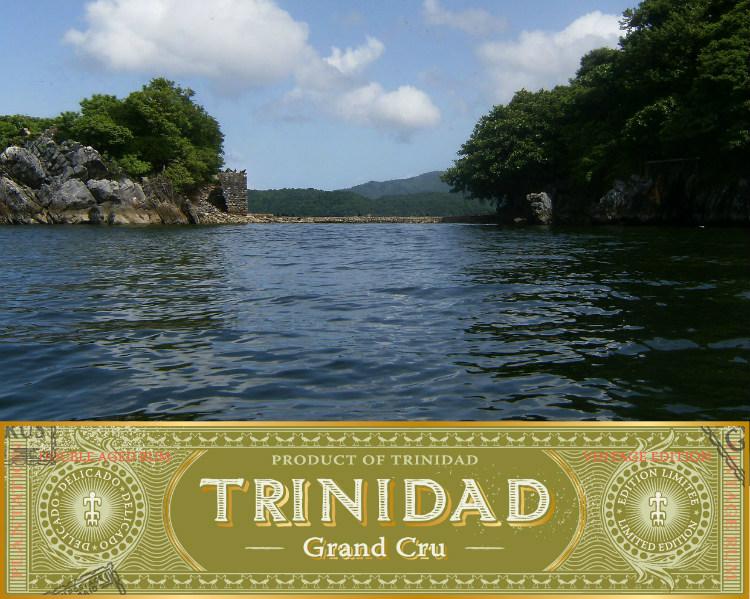 Trinidad.jpg