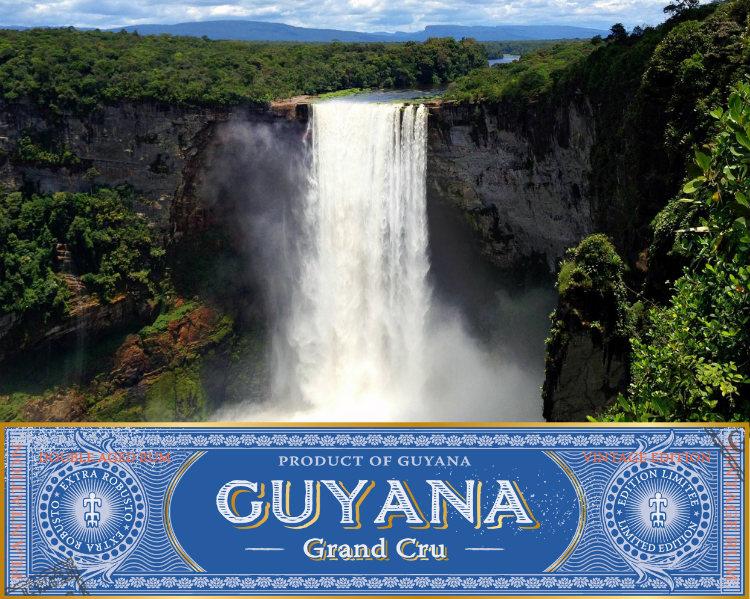 Guyana.jpg