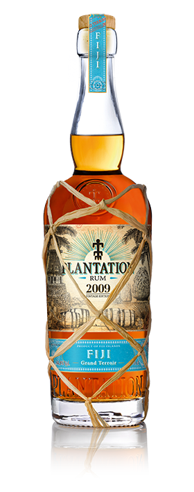 MOCK UP Plantation Millesimes FIJI 70clV2.png