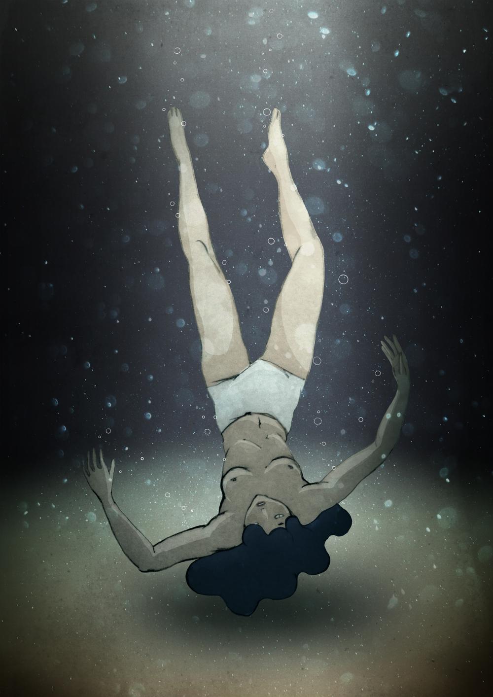 drowning01.jpg