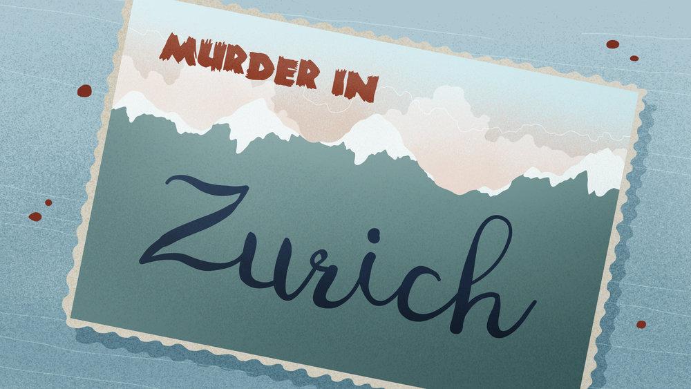 murderinzurich01.jpg