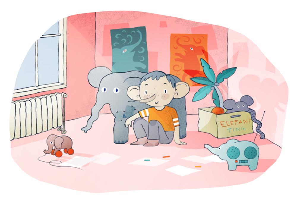 ElefantmandenLæsning01.jpg