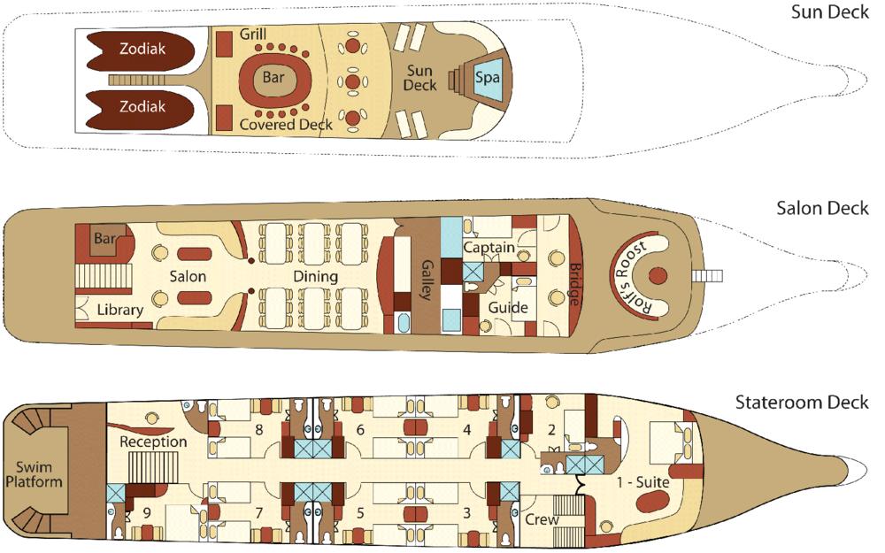 deck-plan.png