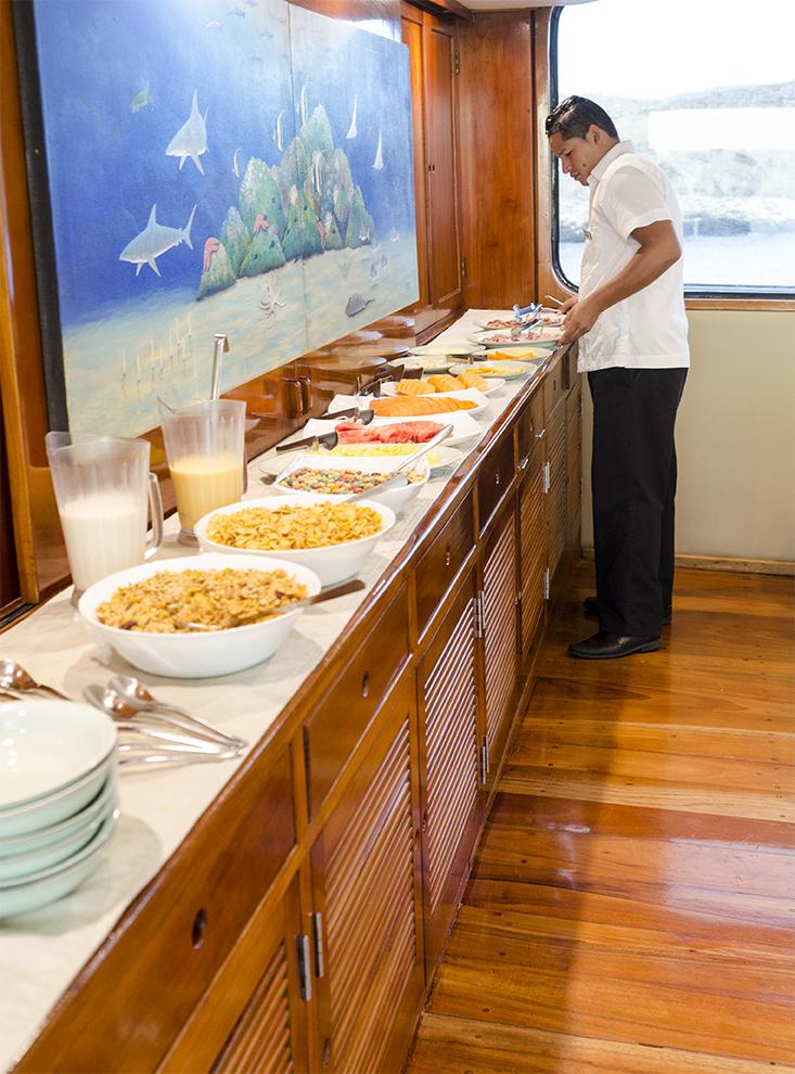 Cuisine_breakfast01s.jpg