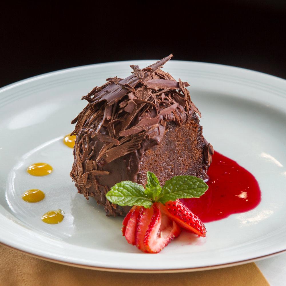 Cuisine Chocolate Cake.jpg
