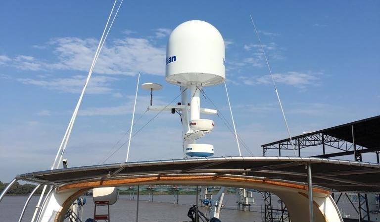 7-new-antenna.jpg