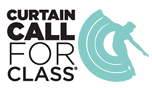 Click image to visit the BDSS Curtain Call For Class.