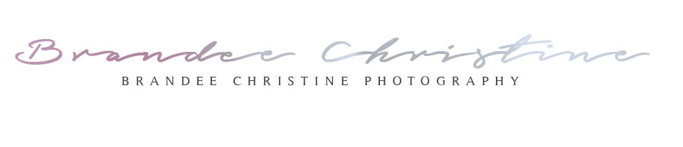 Brandee Christine Photography