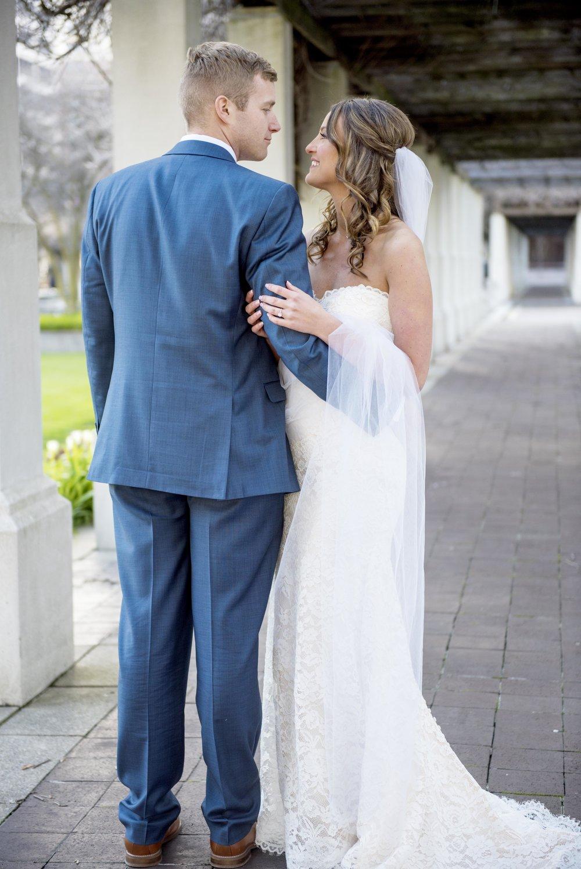 Wedding Photography $1,700-$3,000