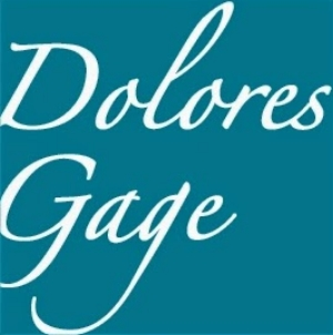 Dolores Gage