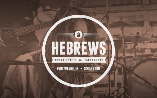HeBrews is a Ministry of Harvest Fellowship. Most of our Youth are active in the operations and help volunteer at most concerts! For more information about HeBrews, go to: http://www.hebrewsfortwayne.com