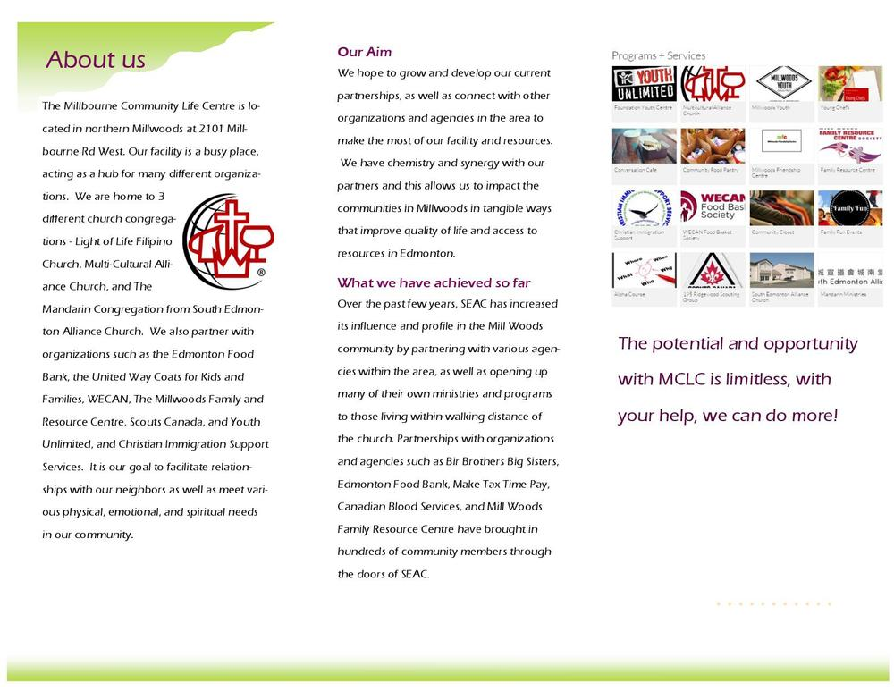 MCLC Brochure-page-002.jpg