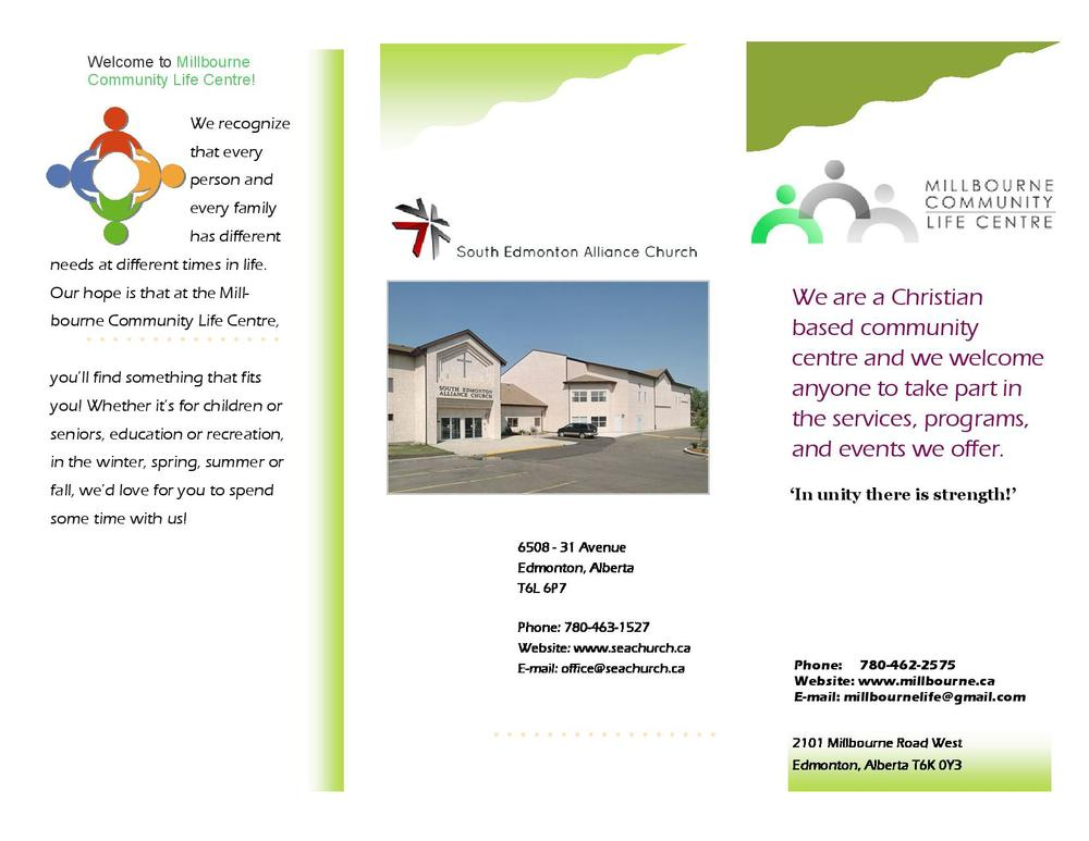 MCLC Brochure-page-001.jpg