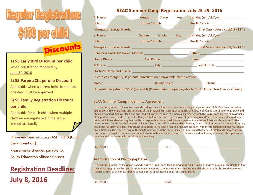 SummerCamp2016_registration-page-002.jpg