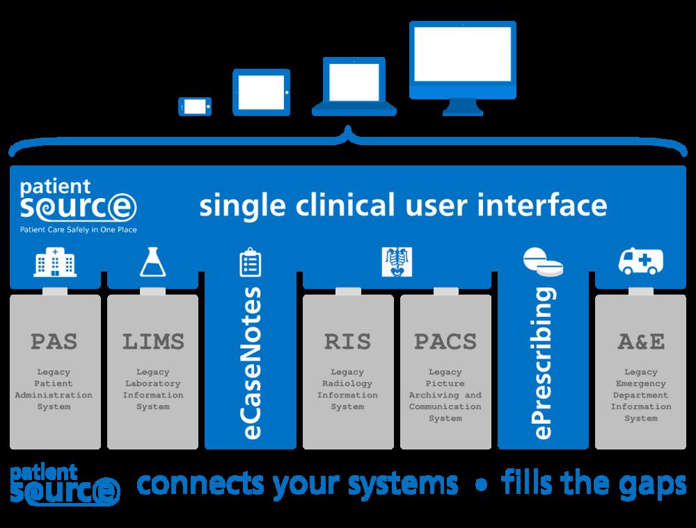 PatientSource - Filling the Gaps-sm.png
