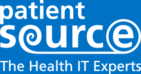 PatientSource Logo