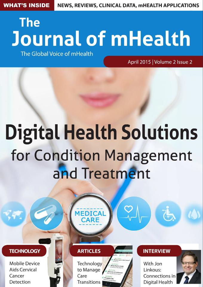 patientsource_top_100_digital_health_company.png