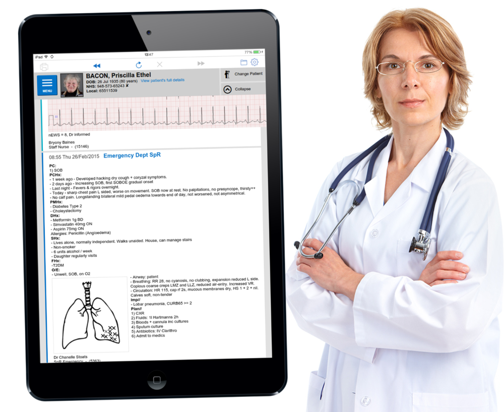 PatientSource - Tablet ready EPR - with doctor.png