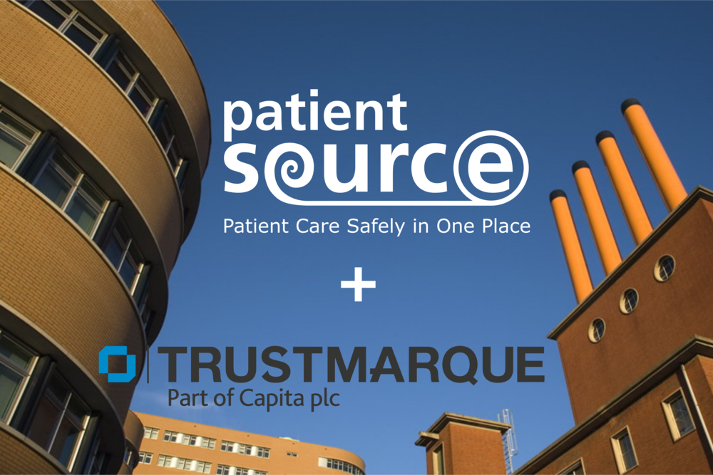 patientsource_+_trustmarque.jpg