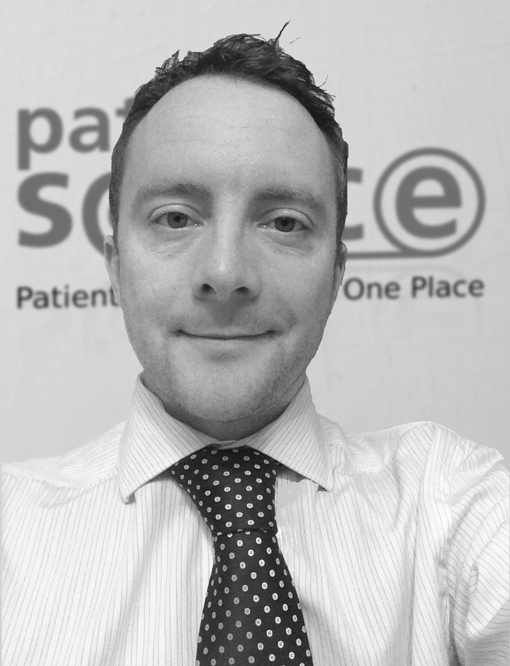 Lee Francis - International Sales Director - PatientSource.jpg