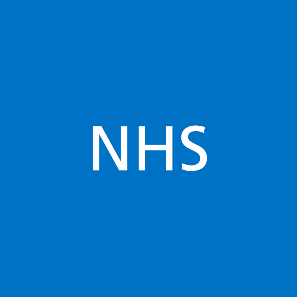 NHS Holding Image.png
