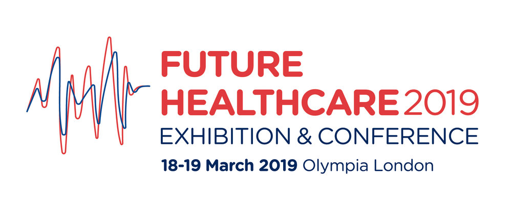 Future Healthcare 2019 logo.jpg