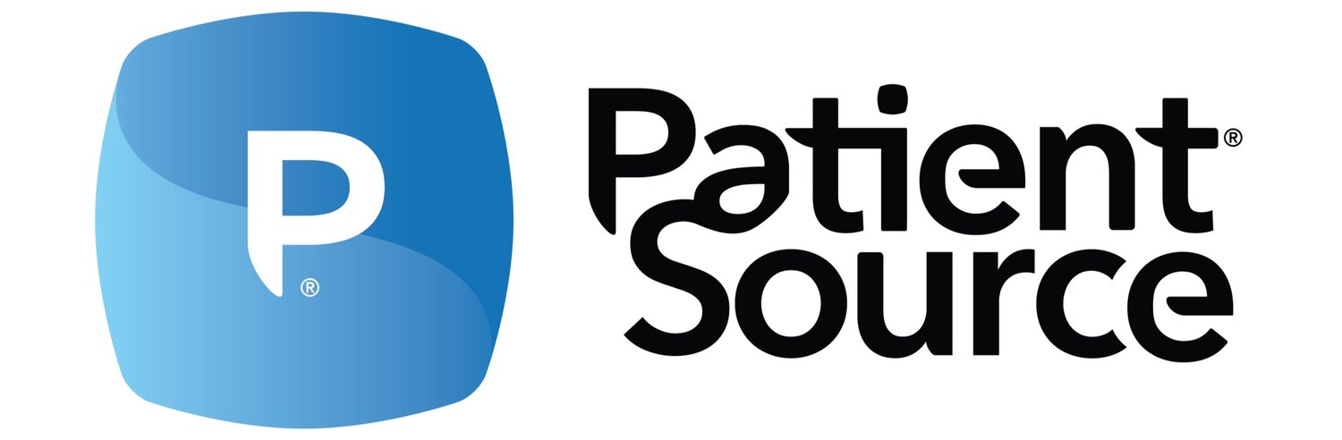 PatientSource