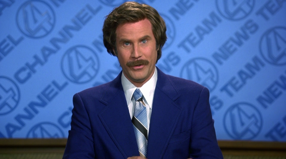 Anchorman2.png