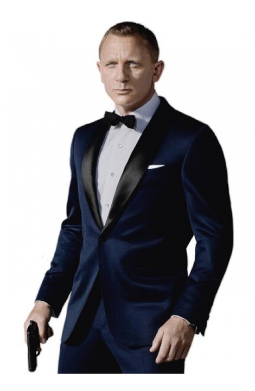 James Bond Skyfall Suit.jpg