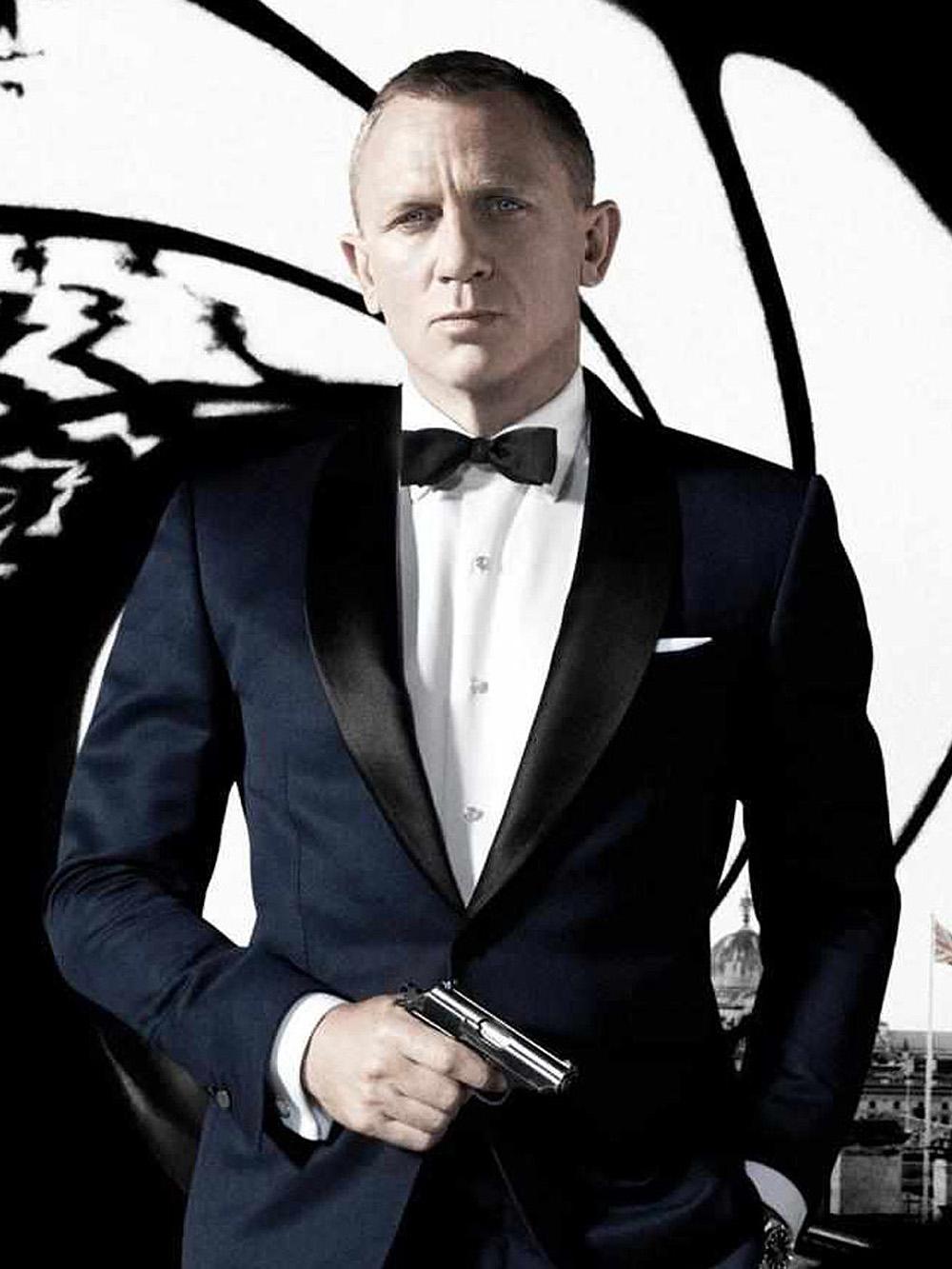 James Bond Tuxedo.jpg