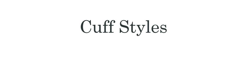 Cuff Styles.jpg