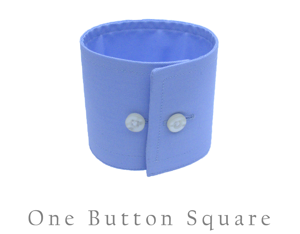 One Button Square.jpg
