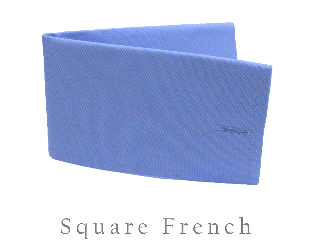 Square French Cuff.jpg