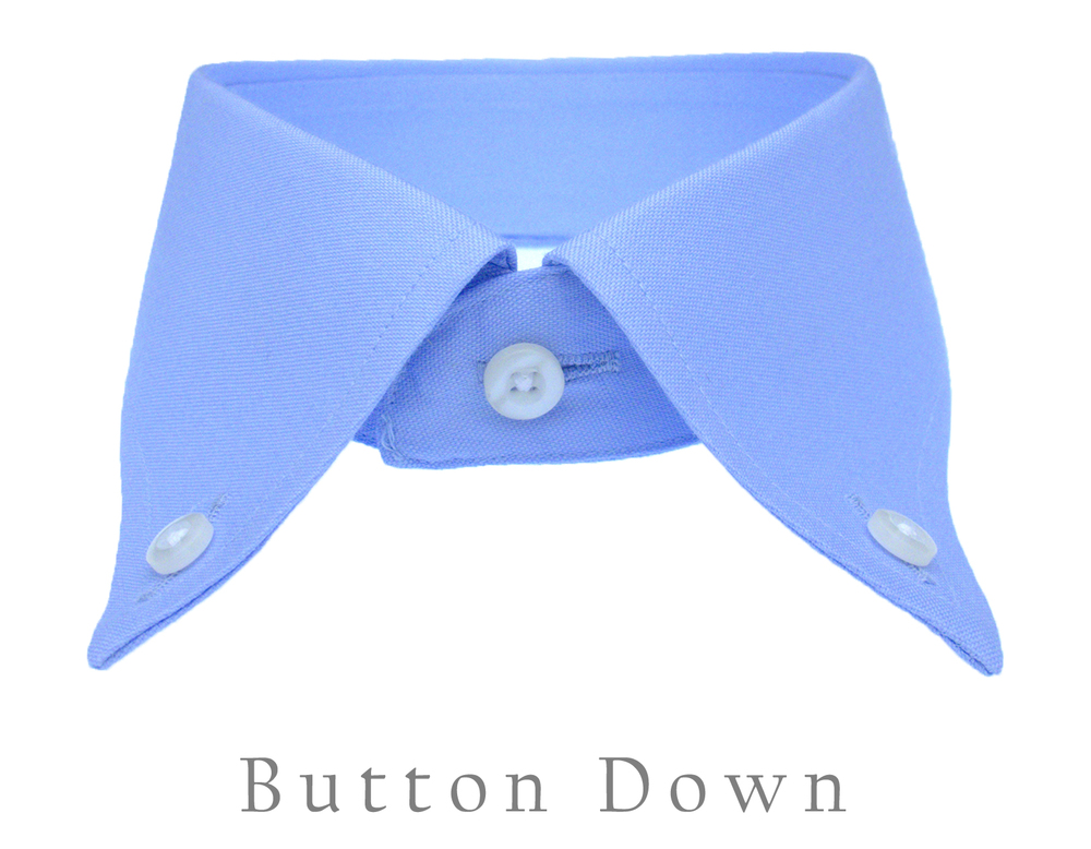 Button Down Collar.jpg