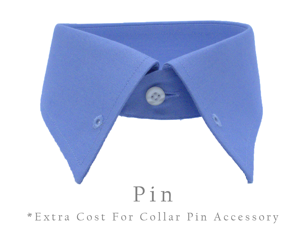 Collar Pin.jpg