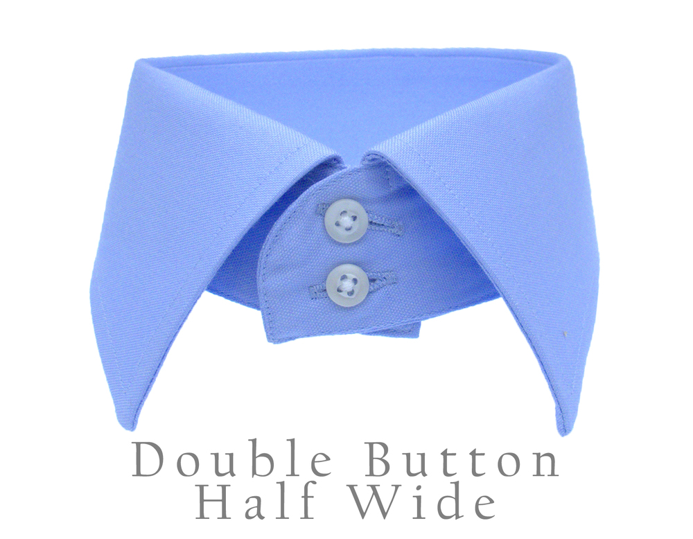 Double Button Half Wide.jpg
