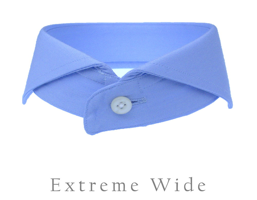 Extreme Wide Collar.jpg