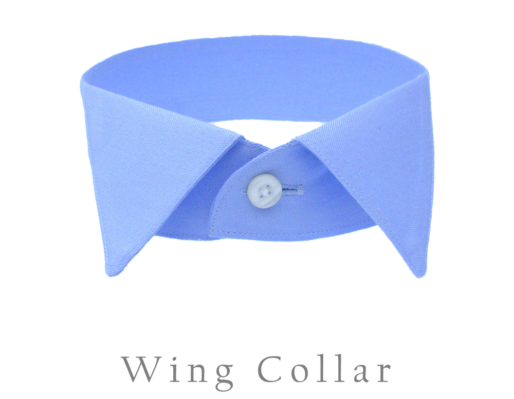 Wing Collar.jpg