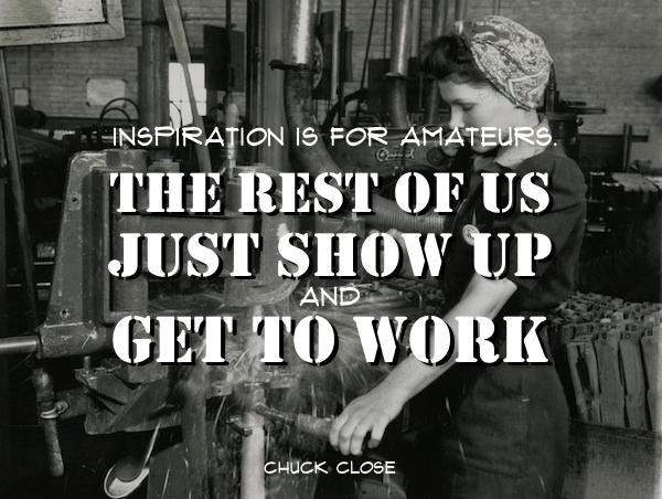 Inspiration-is-for-Amateurs.jpg