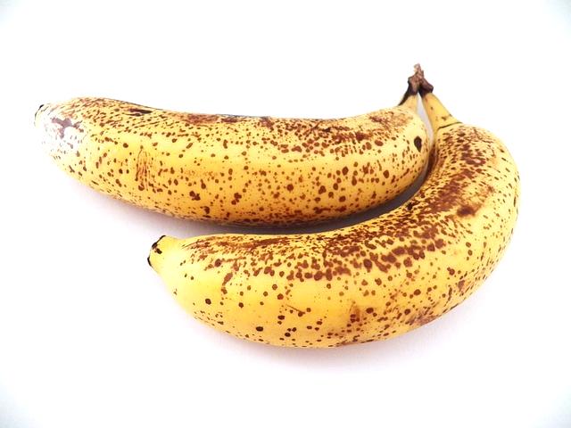 √ px banana-71718_640.jpg