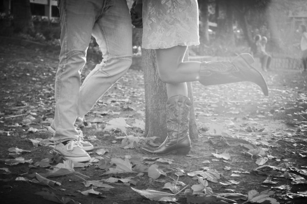 px cowboyboots couple legs.jpg