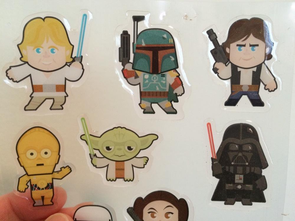 Star Wars desk5.JPG