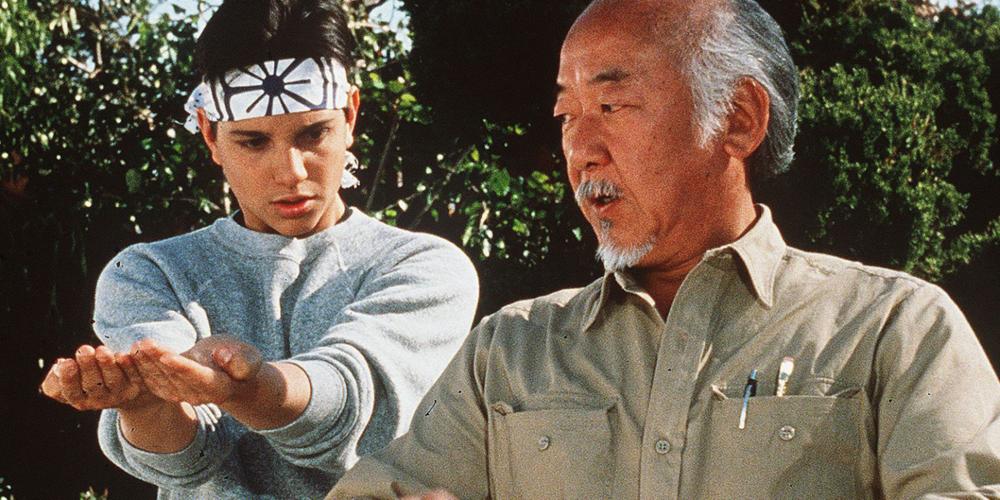 Karate Kid.png