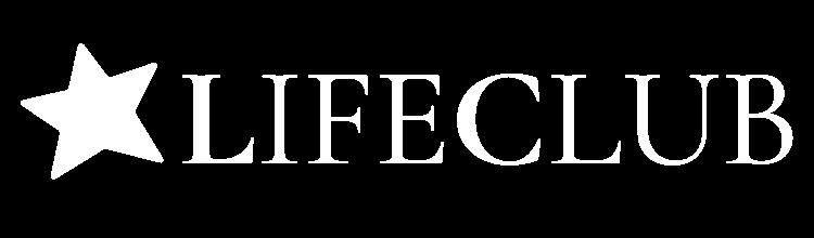 Life Club logo white.png
